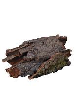 Extra Large Assorted Cork Bark