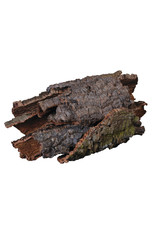 Extra Small Assorted Cork Bark (Bags)