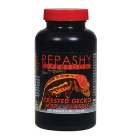 Repashy Repashy Crested Gecko MRP Classic Diet - 6 oz