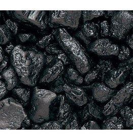 Gravel - Black - 25 lb