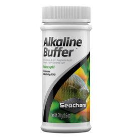 SeaChem SeaChem Alkaline Buffer - 70 g