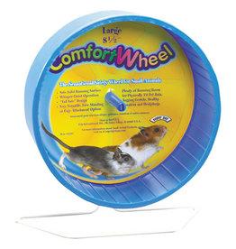 Comfort Wheel Large