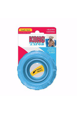 Kong Puppy Kong Tire, Small