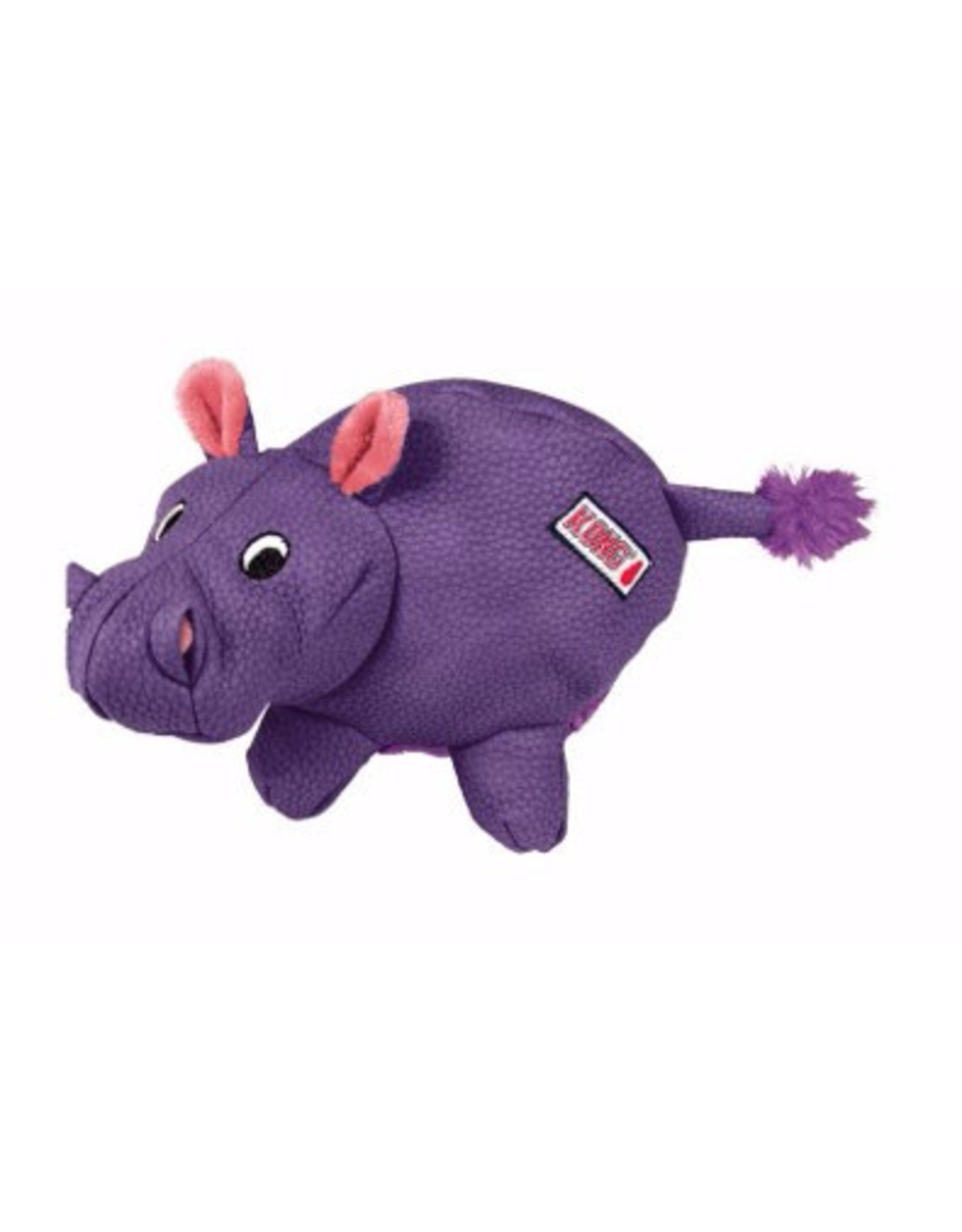 Kong Kong Phatz Hippo Small