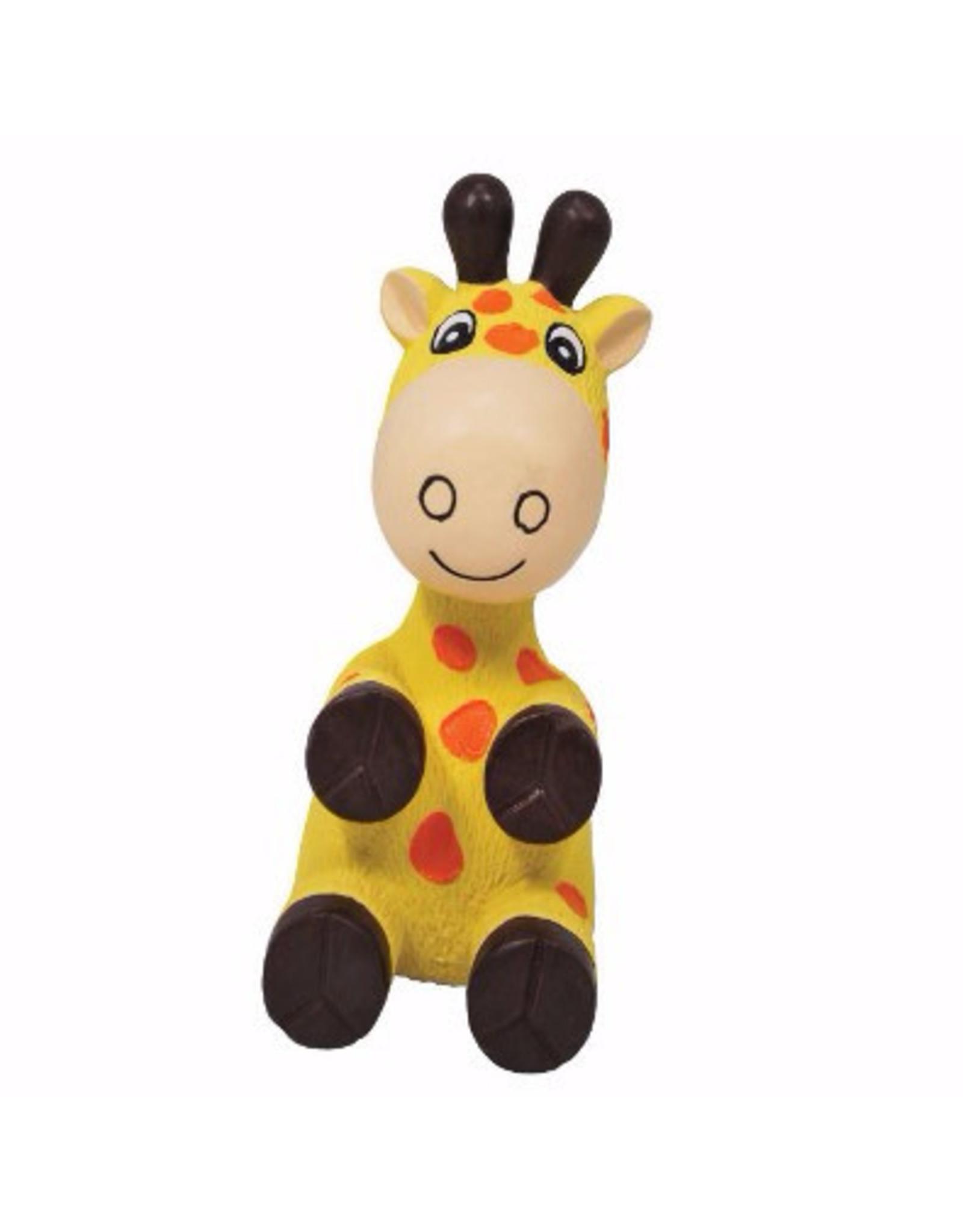 Kong Kong Wiggi Giraffe Large
