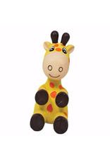 Kong Kong Wiggi Giraffe - Small