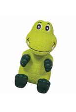 Kong Kong Wiggi Alligator - Small