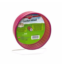 Kaytee Comfort Wheel Giant