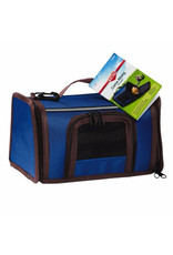 Kaytee Come Along Carrier - Assorted - Large