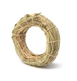 Oxbow Oxbow Enriched Life Hay-O