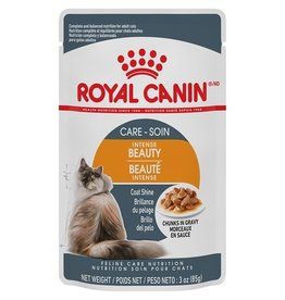 Royal Canin Royal Canin Intense Beauty Pouch 85g