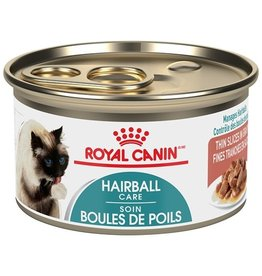 Royal Canin Royal Canin Hairball Control 85g