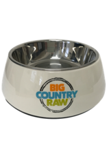 Big Country Raw Complete Bowl Set Large