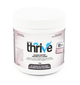 Big Country Raw Thrive Bladder Support - 135g