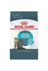 Royal Canin Royal Canin Urinary Care 14lbs