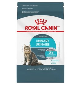 Royal Canin Royal Canin Urinary Care 14lbs