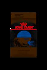 Royal Canin Royal Canin Indoor Adult 3 lb