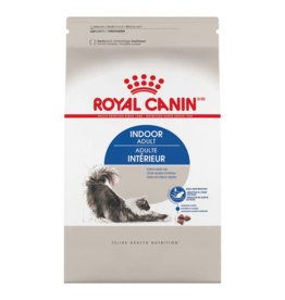 Royal Canin Royal Canin Indoor Adult 3 lb