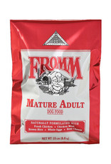 Fromm Fromm Classic Mature Adult - 6.8kg (15lb) - Red