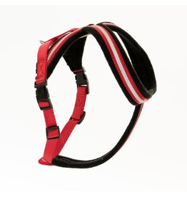 Company of Animals Comfy Harness