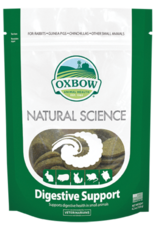 Oxbow Oxbow Natural Science - Digestive Support