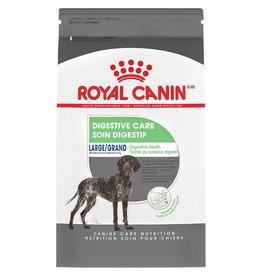 Royal Canin Royal Canin Large Digestive Care 30 lb