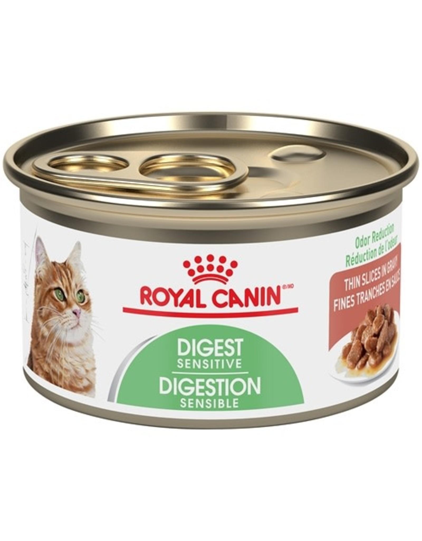 Royal Canin Royal Canin Digest Sensitive 85g