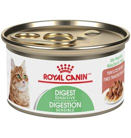 Royal Canin Royal Canin Digest Sensitive 85g
