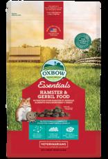 Oxbow Oxbow Essentials Hamster & Gerbil Food 454g