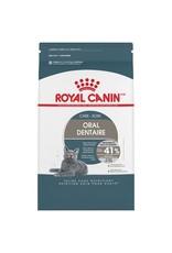 Royal Canin Royal Canin Oral Care 3 lb