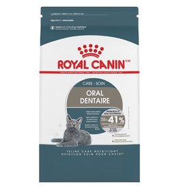 Royal Canin Royal Canin Oral Care 15 lb