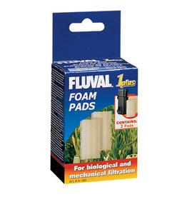 Fluval Fluval 2 Plus Foam Insert