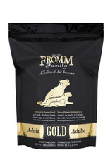 Fromm Fromm Gold Adult - 2.27kg