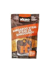 Hero Dehydrated Kangaroo Steak