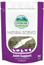 Oxbow Oxbow Natural Science - Joint Support