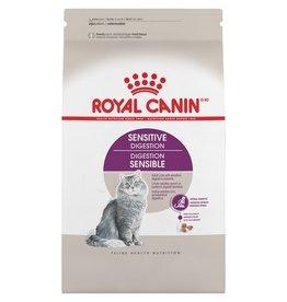 Royal Canin Royal Canin Sensitive Digestion 15 lb