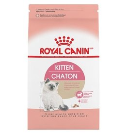 Royal Canin Royal Canin Kitten 15 lb