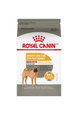 Royal Canin Royal Canin Medium Sensitive Skin Care 6 lb