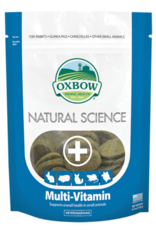 Oxbow Oxbow Natural Science - Multi-Vitamin