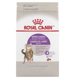 Royal Canin Royal Canin Appetite Control Spayed/Neutered 13 lb