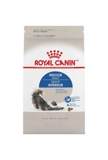Royal Canin Royal Canin Indoor Adult 15 lb