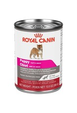 Royal Canin Royal Canin Puppy Loaf 385g