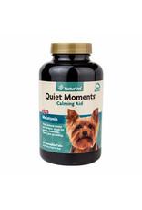 Naturvet Naturvet Quiet Moments Calming Aid for Dogs 60ct