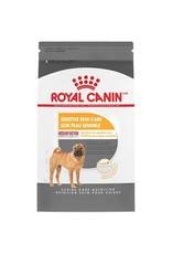 Royal Canin Royal Canin Medium Sensitive Skin Care 30 lb