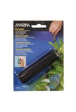 Marina Marina Medium Algae Magnet