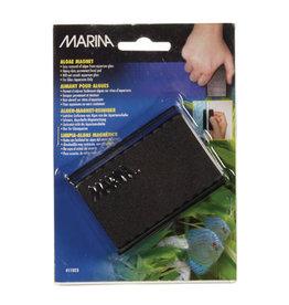 Marina Marina Large Algae Magnet