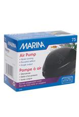 Marina Marina 75 Air Pump - 25 US gal (100 L)