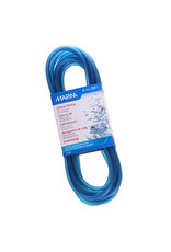 Marina Marina Blue Airline Tubing, 6m (20 ft)