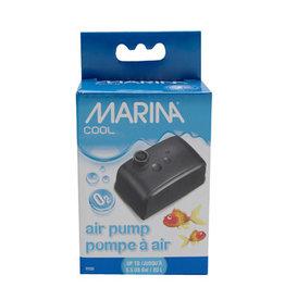 Marina Marina Cool Air Pump - 20 L (5.5 U.S. gal)