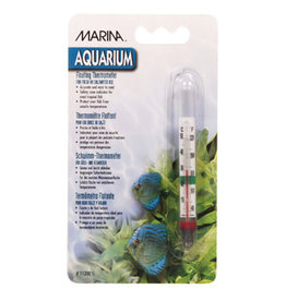 Marina Marina Floating Thermometer - Celsius and Fahrenheit